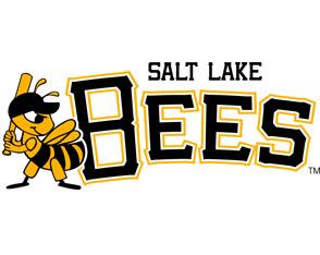 Bees_logo_294x234