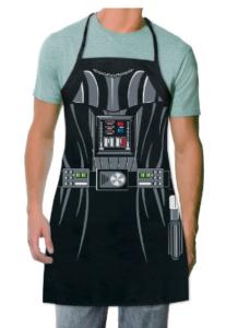 Darth Vader Apron
