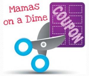 Mamas-coupon-300x258
