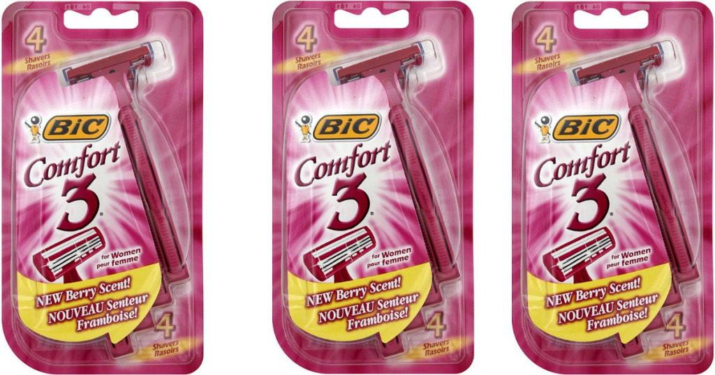 free-comfort-bic