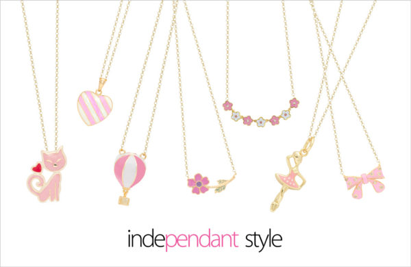 Necklace-Banner