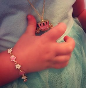 lilynilyjewelry