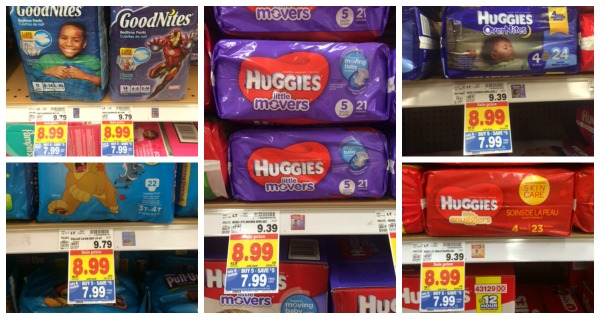 huggies-catalina-deal