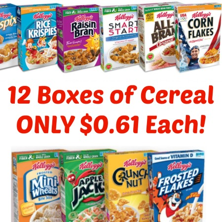 kelloggs-cereal-printable-coupon-1024x1024