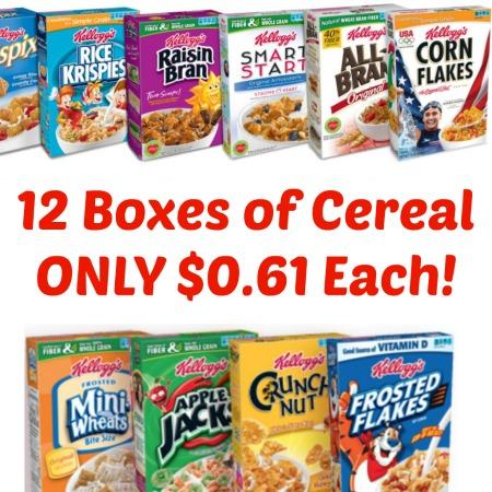 kelloggs-cereal-printable-coupon-1024x1024