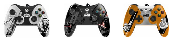 xbox-controllers