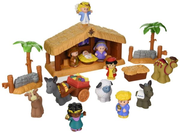 get-the-fisher-price-little-people-nativity-set-for-just-25-05-right-now