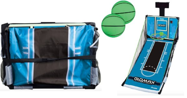 franklin-sports-glomax-shot-clock-hoops1
