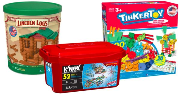 lincoln-logs-knex-and-tinkertoy