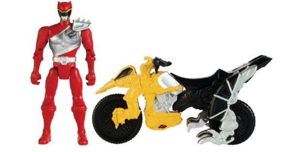 power-rangers-bike
